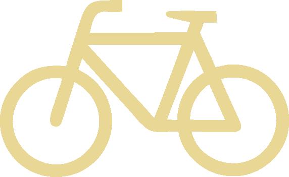 Muc Living | Fahrradkeller