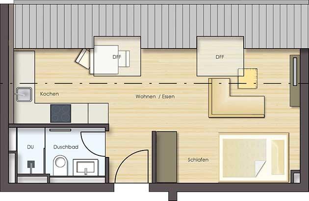 Grundriss_Wohnung_München_29-m²