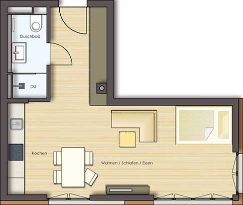Grundriss_Wohnung_München_35-m²