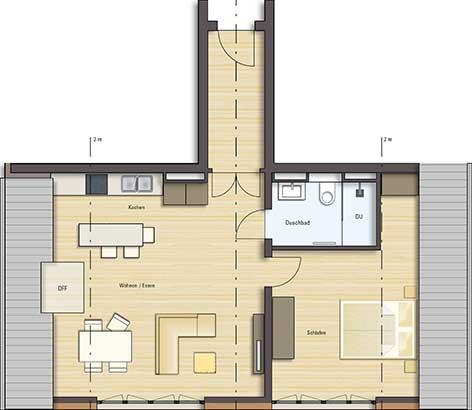 Grundriss_Wohnung_München_56-m²