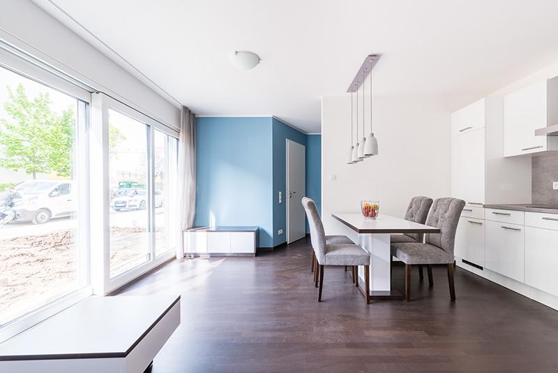 39 m gallery muc living. Black Bedroom Furniture Sets. Home Design Ideas