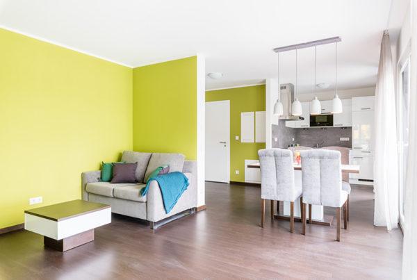 50 m galerie muc living. Black Bedroom Furniture Sets. Home Design Ideas