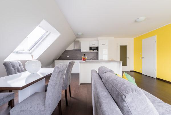 56 m gallery muc living. Black Bedroom Furniture Sets. Home Design Ideas